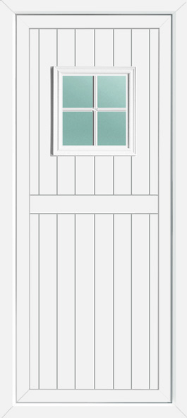 Inverclyde windows double glazed door panels in greenock for Upvc french doors glasgow